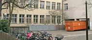 München gibt Milliarden für Schulen aus
