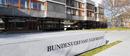 BFH schickt Zinsschranke endgültig vors Verfassungsgericht