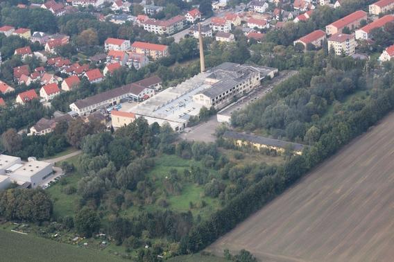 Bild: Realogis Immobilien München