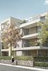 Wohnkompanie entwickelt Quartier in Oberursel