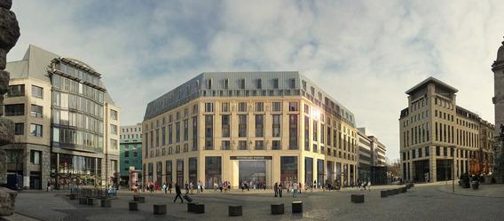 Bild: KK Architekten