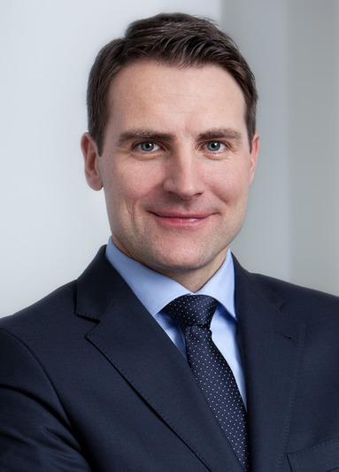 Christian Fritzsche.