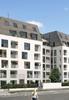 """Münchner Concept Bau startet Wohnprojekt """"Bavaria Palais"""""""