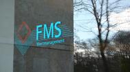 Bild: FMSW