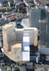 Becken kauft Frankfurter Hochhausprojekt Drei Schwestern