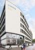 Leverkusen: Landmarken baut für Pronova BKK