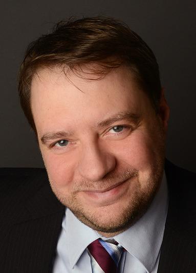 Dirk Schumacher.