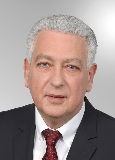 Hermann-Josef Hochhausen.