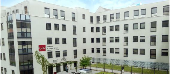 In dieses Wohn- und Geschäftsprojekt unweit des Potsdamer Platzes in Berlin können via BrickVest auch Anleger investieren, die nur 1.000 Euro mitbringen. Bild: Aerium/BrickVest