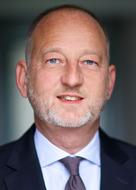 Bild: Engel & Völkers Investment Consulting
