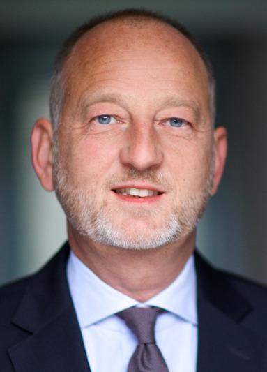 Thorsten Brogt.