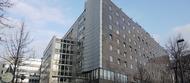 Swiss Life und Corpus Sireo: 1 Mrd. Euro für Deutschland