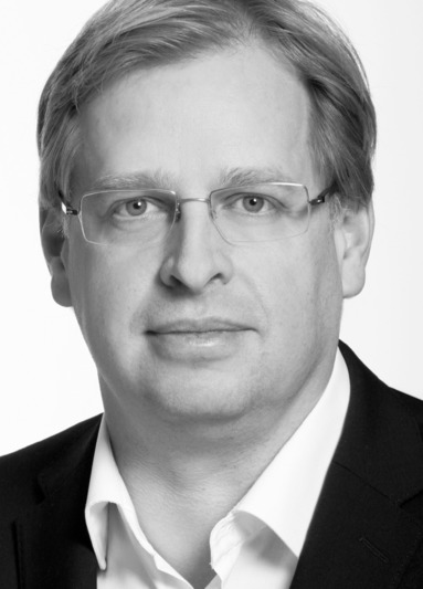 Hans Peter Hähnlein.