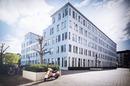 Bild: Schroder Real Estate