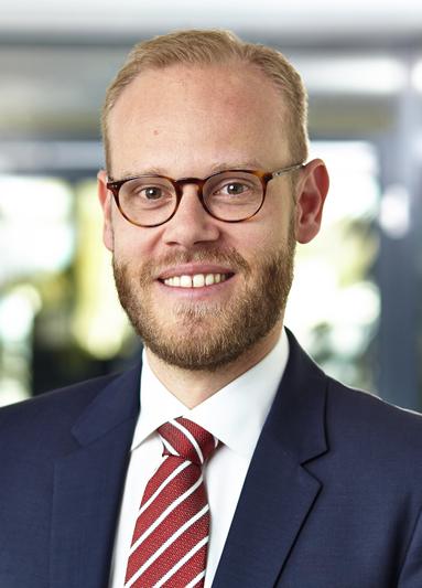 Sven Sontowski.