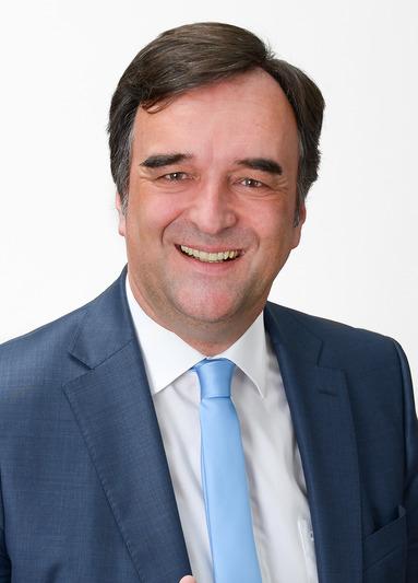 Claus Kiermaier.