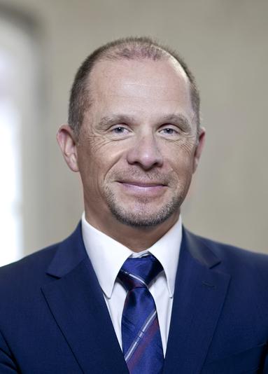 Hans-Olaf Schmidt.
