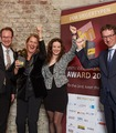 Immobilienmanager Award 2016