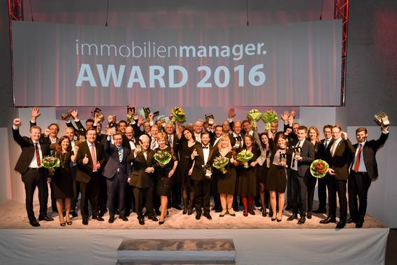 Bild: immobilienmanager