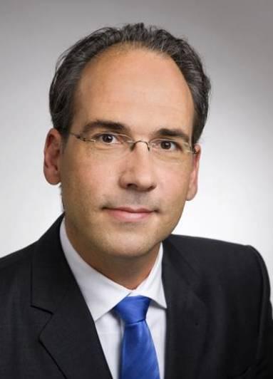 Michael Weber.