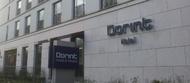 Dorint will ausstehende Pachten bis Jahresende bezahlen