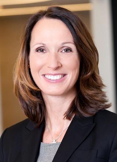 Monica A. Schulte Strathaus.