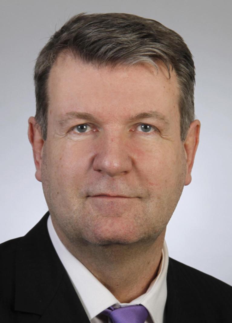 Christian Halpick.