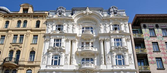 Bild: Fotolia.de/photo 5000