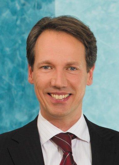 Marcus Kraft.