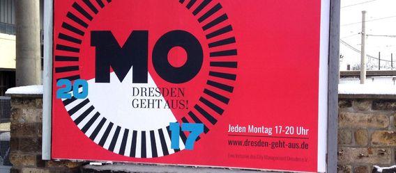 Bild: City Management Dresden