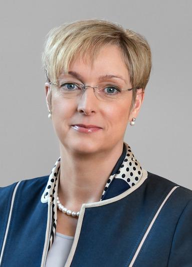 Christiane Kunisch-Wolff.