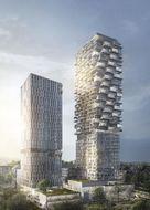Bild: Cyrus Moser Architekten