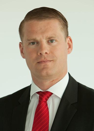 Stefan Schönauer.