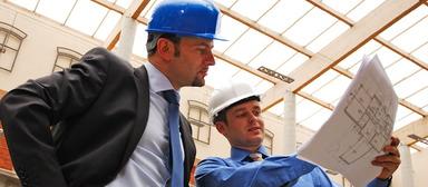 Müssen bzw. dürfen all jene, die hierzulande Architekten- und Ingenieurleistungen erbringen, ihre Honorierung künftig mit dem Bauherrn frei verhandeln?