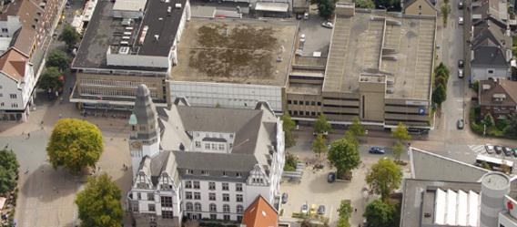 Bild: Stadt Gladbeck