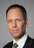 Bild: Deutsche Investment