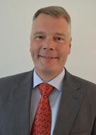 Henning Klöppelt. Bild: Kaufhof