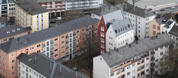 Bild: TU Darmstadt