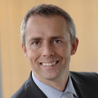 Bernd Hasse.