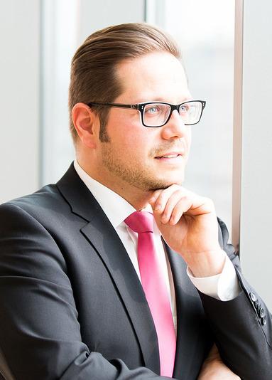 Christian Müller.