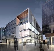 Bild: Thomas Bieling Architekten