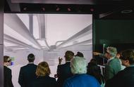 Bild: Fraunhofer-Institut für Arbeitswirtschaft und Organisation IAO/Ludmilla Parsyak Photography
