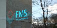 Bild: FMWS