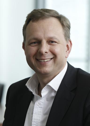 Marcus Hientzsch.