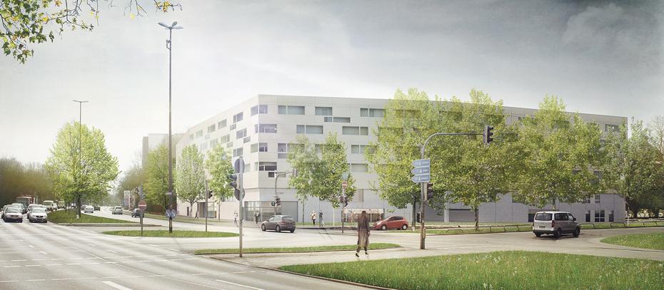 Azubi Wohnungen Berlin