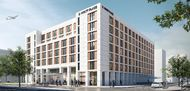 Bild: Union Investment/Architekten Reichel und Stauth