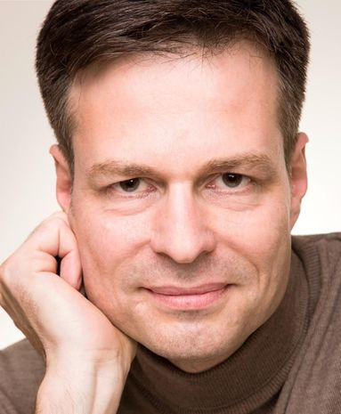 Thomas Kretschmar.