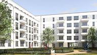 Bild: Hilmer Sattler Architekten/Kondor Wessels