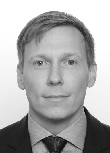 Michael Schremmer.