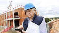 Bild: goodluz/Fotolia.com